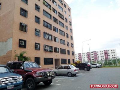 Apartamentos En Venta San Jacinto La Placera Ljsa