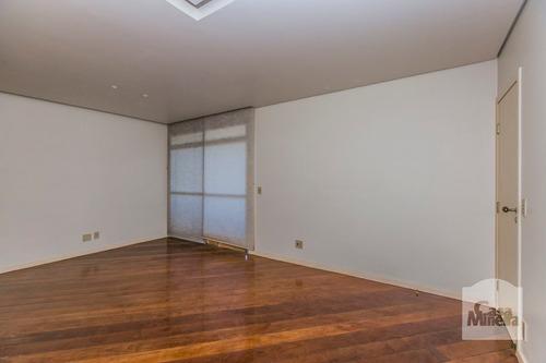 Imagem 1 de 12 de Apartamento À Venda No São Lucas - Código 227318 - 227318