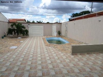 Casa - Ca00153 - 2446643