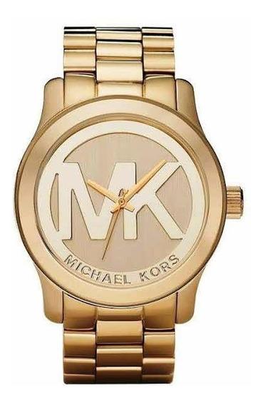 Relógios Michael Kors Mk 5473