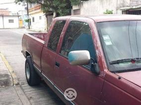 Chevrolet Silverado 1300
