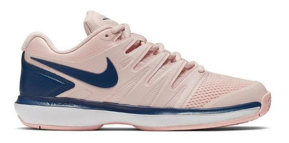 Tênis Nike Air Zoom Prestige Hc - Feminino Aa8024-600