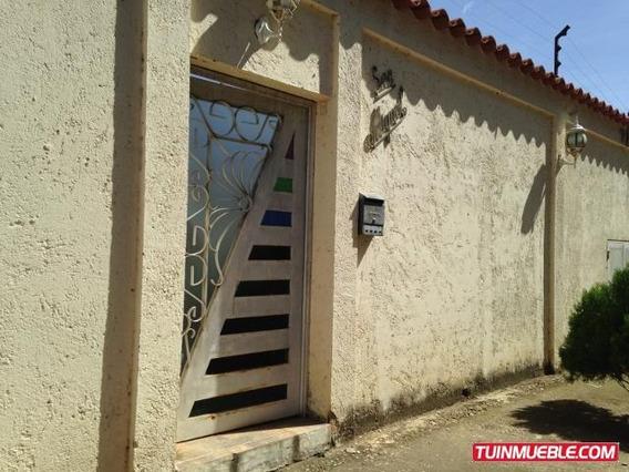 Casa En Juan Griego, Isla De Margarita