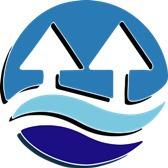 Pagar Servicio Agua Potable Merlo San Luis Coopaguamerlo