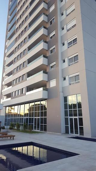 Penthouse Em Plano Diretor Sul, Palmas/to De 190m² 4 Quartos À Venda Por R$ 1.096.000,00 - Ph95579