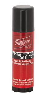 Rawlings Pine Tar Stick Resina Para Bate