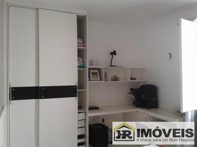 Casa Para Locação Em Teresina, Ininga, 3 Dormitórios, 1 Suíte, 2 Banheiros, 1 Vaga - 1400