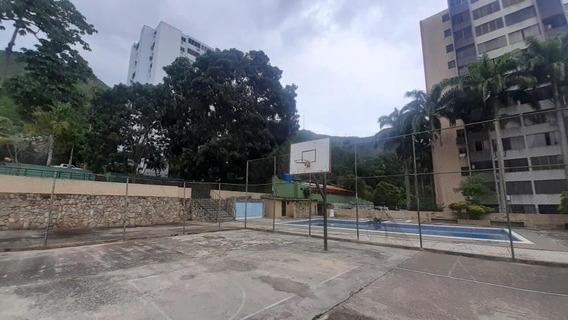 Apartamento En Venta En Piedra.p Naguanagua 20-23342 Gav