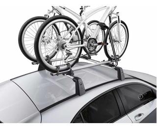 Mercedes-benz Genuine Oem Bicycle Racks