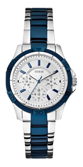 Relógio Guess Ladies Mini Phanton W0235l6
