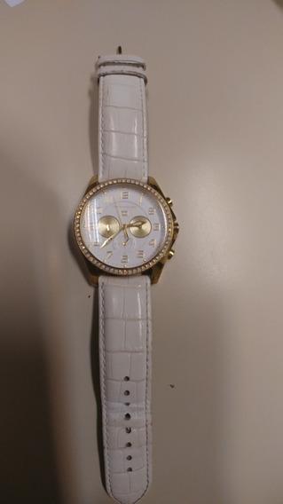Relógio Tommy Hilfiger Genuino