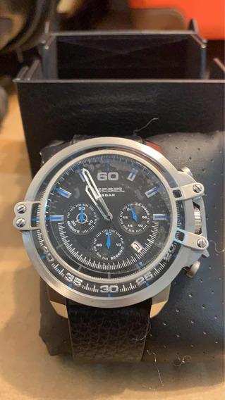 Relógio Masculino Diesel ( Novo E Original)