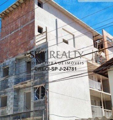 Apartamentos - Vila Arriete - Ref: 14146 - V-14146