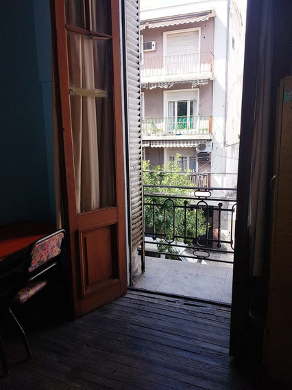 Habitacion Economica En Hotel Familiar