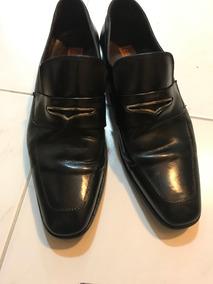 31ec27b32d Sapato Cometa Nunca Usado Na - Calçados, Roupas e Bolsas, Usado com ...