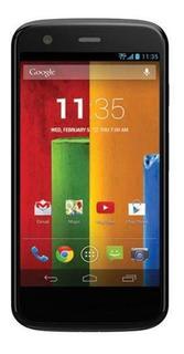 Celular Smartfone Motorola Xt1034
