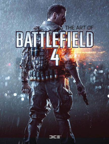 Battlefield 4 - Pc Mídia Digital + Brinde