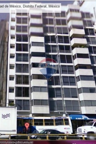 Renta Suite Amueblada Blvd Manuel Avila Camacho M Hidalgo