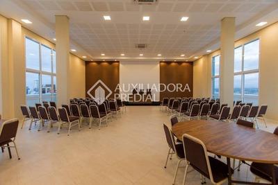 Sala/conjunto - Centro - Ref: 256763 - V-256763