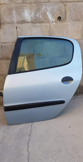 Peugeot 1.6 Xr