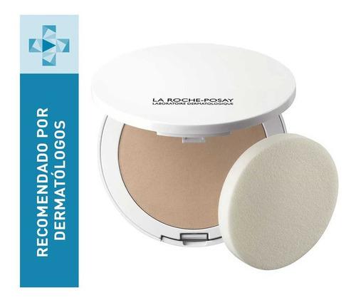 Protector Solar Facial Anthelios Tono 1 Fps50 La Roche Posay