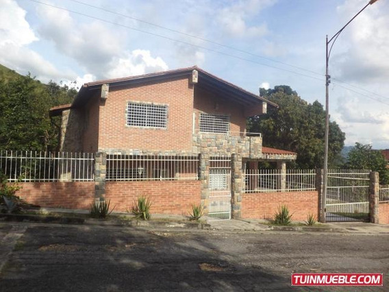 Casa Venta Codflex 19-16975 Marianela Marquez