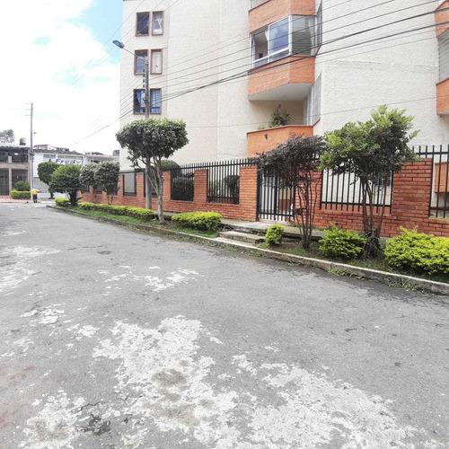 Apartaestudio En Arriendo Alvarez Bucaramanga