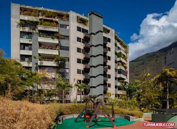 Apartamentos En Venta Mls #19-1211 ! Inmueble De Confort !