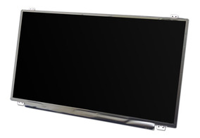Tela Notebook Led 15.6 Slim - Acer Aspire Es1-572
