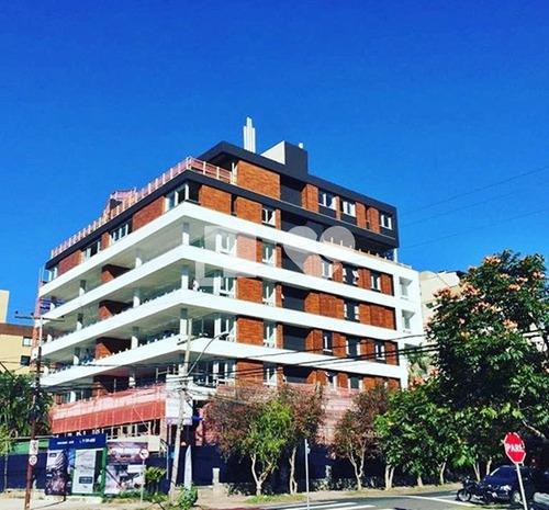 Imagem 1 de 15 de Apartamento - Menino Deus - Ref: 6798 - V-235405