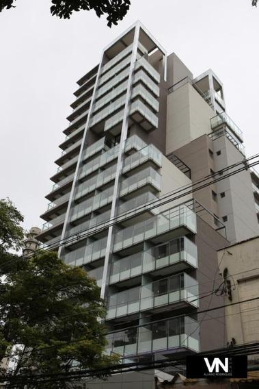 Apartamento - Ap00436 - 34233262