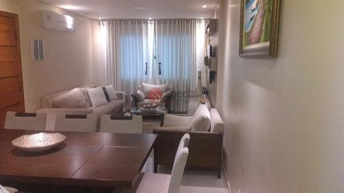Sobrado Residencial À Venda, Vila Carrão, São Paulo - So5796. - Af14653