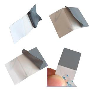 Grasa Disipadora Procesador Micro Notebook Laptop Netbook 20