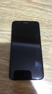 Celular LG K11 32gs