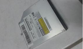 Dvd Rw Modelo Uj890 Notebook Acer Aspire 4553