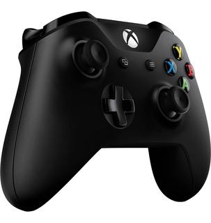 Control Xbox One Inalambrico Microsoft Edicion Especial