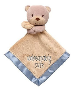 Baby Starters Manta De Seguridad Insoportablemente Linda, To