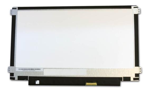 Tela Led 11.6 Slim - Samsung Chromebook Xe500c12 N116bge-ea2