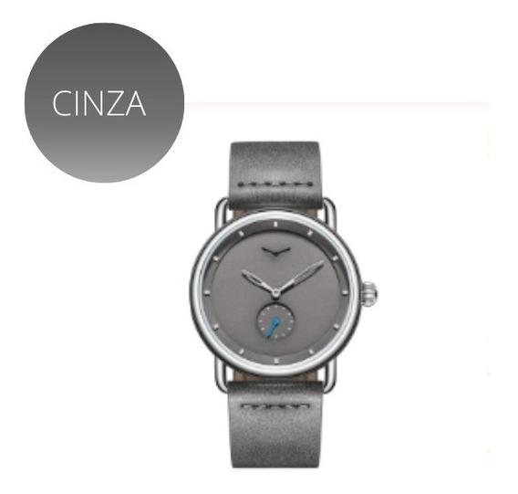 Relógio Masculino Onola Bravoz - Frete Grátis