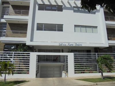 Apartamento En Arriendo Villalba 793-155