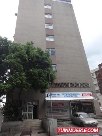 Oficinas En Venta #20-13504 Maribel Lopez