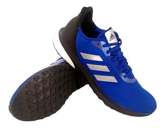Zapatillas adidas Hombre Astrarun Running Eg5840 Eezap