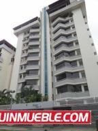 Apartamentos En Venta Las Acacias Mls #19-11724