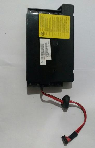 Unidade Laser P/ Impressor Samsung Scx-5530fn Jc63-01508a