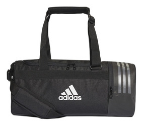 Bolso Hombre Training 3s Convertible S Ngbl Adidas eWYbI2ED9H