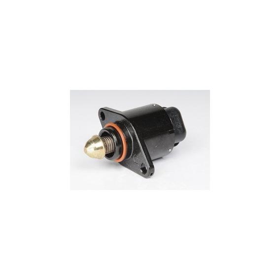 Acdelco 217-422 Gm Válvula De Control De Aire De Ralentí De
