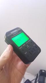 Transmissor Controlador Yongnuo Radio Yn 622n-tx Nikon I-ttl