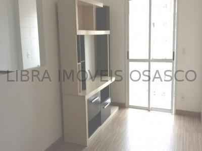 Ref.: 8188 - Apartamento Em Cajamar Para Venda - V8188