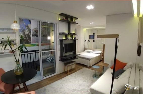 Apartamento - Se - Ref: 7136 - V-7136