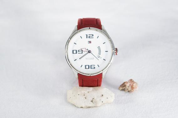 Relógio Tommy Hilfiger 1790804 - Unissex
